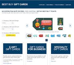buy e gift cards how to split a payment on bestbuy