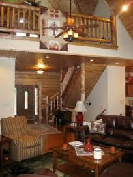 satterwhite log homes the misty ridge our house will be like