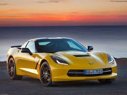corvette stingray price chevrolet corvette stingray eu 2014 pictures information
