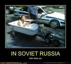 Russian Car Meme - in soviet russia russians meme pinterest russia memes