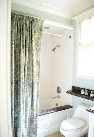 Restoration Hardware Shower Curtains Designs Shower Curtains Themed Fabric Shower Curtains Fresh