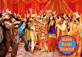 indian wedding band big indian wedding band baaja baaraat