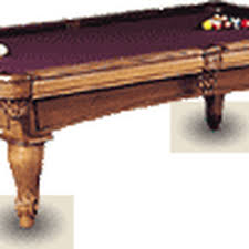 Dlt Pool Table by Tahoe Pool Tables Movers 276 Kingsbury Grade Stateline Nv