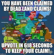 Meme Land - since people are posting dank memes now imgflip