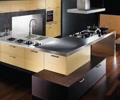 kitchen design tool home depot kitchen design tool home depot in supple latest virtual kitchen