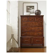 Quality Bedroom Furniture Bedroom Furniture Salt Lake City Guild Hall Home Furnishings