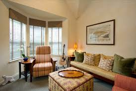 best interior designer best interior designers and interior decorators in westchester ny
