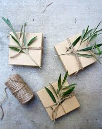 the darling gift guide wrapping ideas gift and wraps