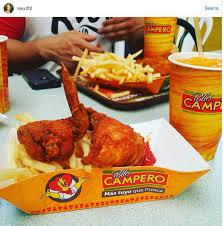 fast food cuisine 16 อาหารฟาสต ฟ ดยอดน ยมของคนแต ละประเทศ ห วเลย zpore