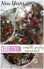 39 best random party ideas i u0027ll never actually use images on