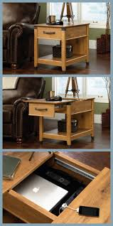 Sauder Registry Row Desk 84 Best So Your Style Is Rustic Images On Pinterest Office