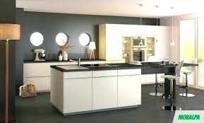 vente ilot central cuisine pas cher petit ilot central cuisine pas cher free gallery of sobuy fkwwn