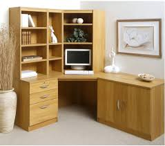 oak corner desks for home corner home office furniture hton oak corner desk photo home
