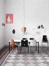 Teal Living Room Chair by Living Room Laminate Floor Range Hood Teal Living Room Loveseat