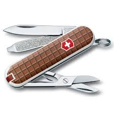 Victorinox Kitchen Knives Australia Victorinox Australia Peter U0027s Of Kensington