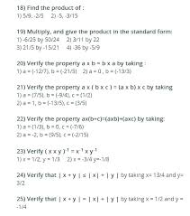dcmc math class 8 3rd practice worksheet on rational numbers