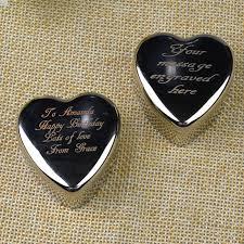 engraving wedding gifts popular engraving wedding gifts buy cheap engraving wedding gifts
