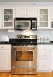space saving kitchen design tips bethesda builders