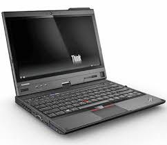 rugged pc review com rugged tablet pcs lenovo thinkpad x230 tablet