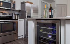 Ashton South End Luxury Apartment Homes by Delray Preserve Luxury Apartments In Delray Beach Fl