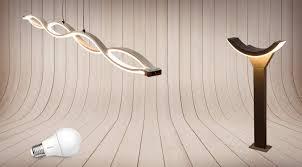 Moderne Leuchten Fur Wohnzimmer Willkommen Bei Europas Führendem Lampen U0026 Leuchten Shop