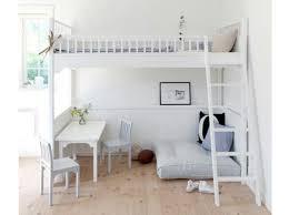 lit superpos avec bureau int gr conforama lit superpos avec bureau intgr conforama marvelous lit mezzanine