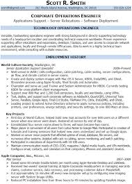 Application Support Engineer Resume Sample by Christmas Essays Buy Research Papers Online Cheap Destock
