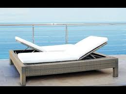 Pool Chaise Lounge Pool Chaise Lounge Outdoor Chaise Lounge Australia