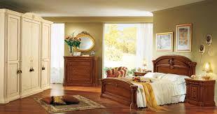 italian bedrooms furniture italianhighglossbedroomclassic