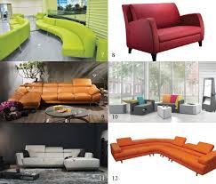 Modern Sofa Philippines Furniture Furnishing Export International