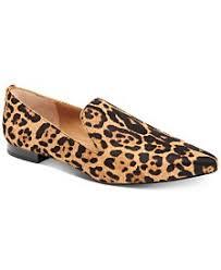Macys Womens Comfort Shoes Flats Macy U0027s