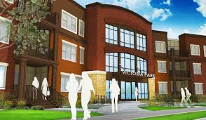 one bedroom apartments in st paul mn victoria park apartments smore newsletters