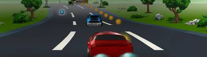 videos of monster trucks racing truck games monster truck fun u0026 stunt games wheels