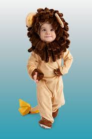 cheap infant halloween costumes best 25 jungle costume ideas on pinterest cavewoman costume best