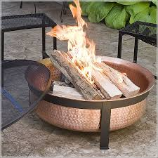 Propane Fire Pit Insert by Firepits Decoration Outdoor Greatroom Fire Pits Indoor Outdoor