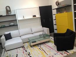 living room transformable furniture with multi purpose furniture transformable furniture with multi purpose furniture ikea also ikea small spaces floor plans and space saving furniture pune besides