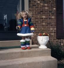 1950 Halloween Costume Halloweens Yesteryears Gallery Ebaum U0027s