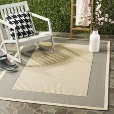 3 X 5 Outdoor Rug Outdoor 3x5 4x6 Rugs For Less Overstock