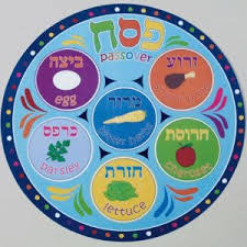 what goes on a seder plate for passover you re invited passover seder meal saturday march 31st the