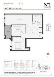 paddington station floor plan 2 bedroom flat for sale in paddington exchange north wharf road