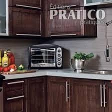 fabriquer cuisine fabriquer des modules d armoires de cuisine plans et patrons