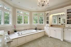 Beautiful Modern Bathrooms by Contemporary Bathroom Design Ideas With Modern Glamorous Bathroom