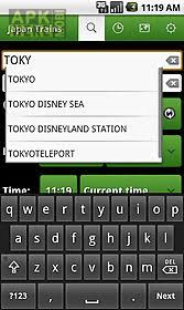 hyperdia japan rail search apk japan trains for android free at apk here store apkhere