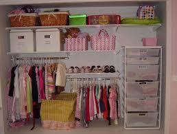 diy small closet organization ideas home design ideas