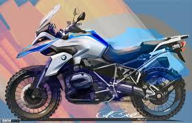 bmw r9t motorcycle bmw r9t motorcycle bmw r9t motorcycle cost