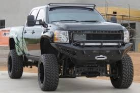 aftermarket dodge truck bumpers road bumpers aftermarket custom truck bumpers