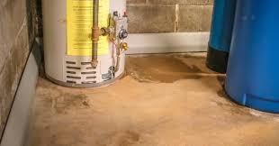 Basement Waterproofing Methods by Basement Waterproofing Sump Installation Foundation Repair St