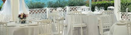 Fitted Round Tablecloth Wholesale Wedding Tablecloths Spandex Table Linens Chair Covers