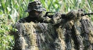 Hunting Ground Blinds On Sale How To Build An Insanely Mobile And Comfortable Hunting Blind Pics
