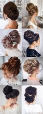 25 best long hair designs ideas on pinterest braids tutorial